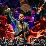 Miguelitos