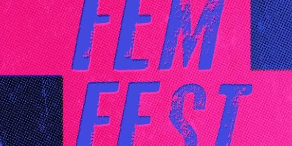 Transmision FemFest 2017 – R.E.P.