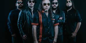 Alto Voltaje prepara celebración de 21 años de Rock!