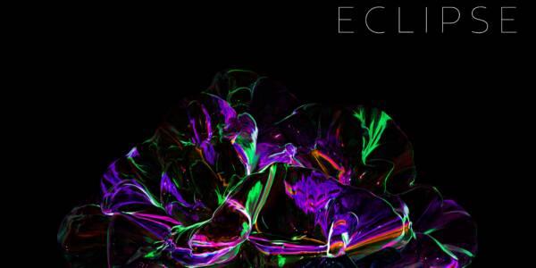 """Radiata presenta su EP """"Eclipse"""". """" El ser humano tiene los sentidos dormidos, el poder de la música podría despertarlos"""""""