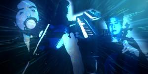 (Video) Mira 'Sueño azul', el nuevo clip de Grupo Orión.