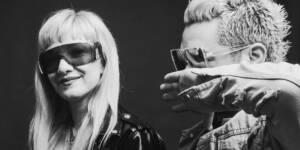 Vioflesh reluce el baile con nuevo single electropop «Te Llevé»