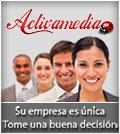 www.activamedia.cl