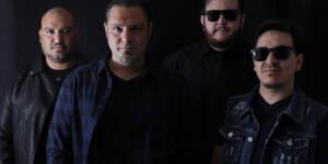 Los Asociados lanzan su tercer disco «El Origen».