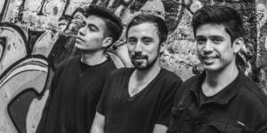 (Audio) Piroclastos estrena su álbum debut «Aunque Hayan Grietas»
