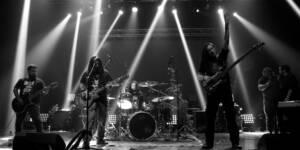 (Audio)Desde el Wallmapu, Tierra Oscura presenta su nuevo disco acústico.