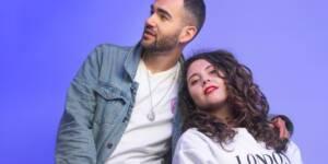 Bianca Cristina propone «Dejar Ir» a esos amores imposibles en nuevo single